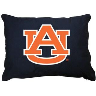 Auburn Dog Pillow