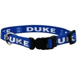 Duke Dog Collar