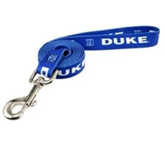 Duke Dog Leash