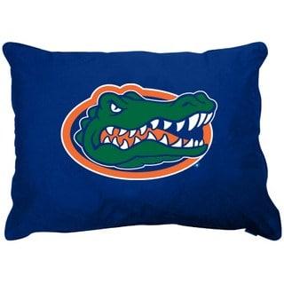 Florida Gators Dog Pillow