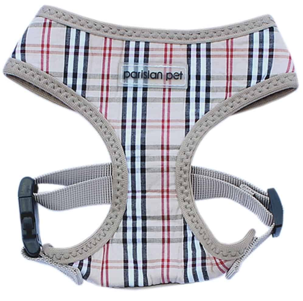 Furberry Dog Harness
