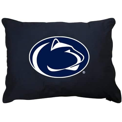 Penn State Dog Pillow