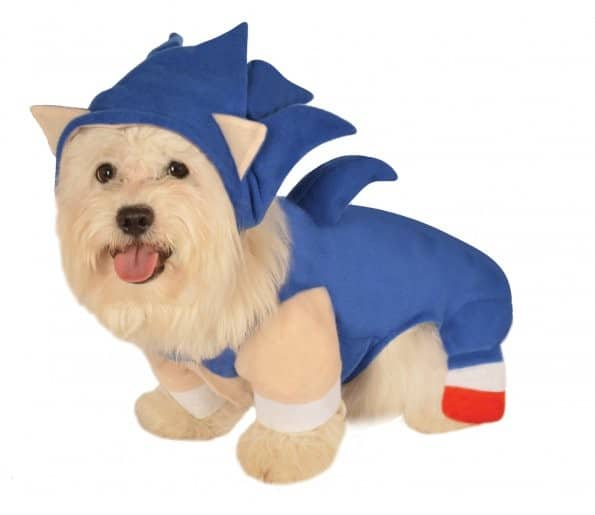 costumes for pets halloween christmas and anytime dog and pet 2015