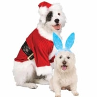 Dog Holiday Costumes
