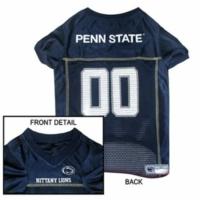 Penn State Dog Collars & Pet Gear