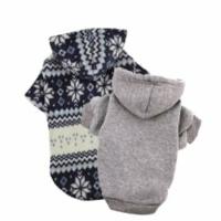 Sweaters / Hoodies / Jackets